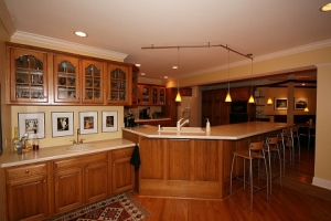 This home on Waverly will be open this Sunday, 2-4pm.