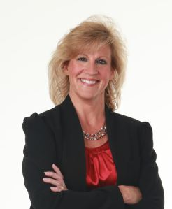Call Barb at 898-9381 for help with your real estate needs.