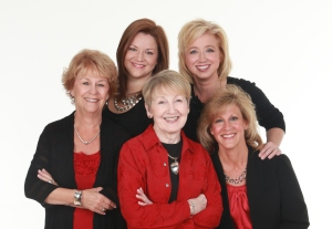 One of the Sharon Harkness team will be glad to help you with selling your Champaign Urbana home.